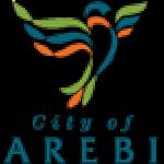 80px Darebin City Council Logo