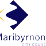 80px maribyrnong logo