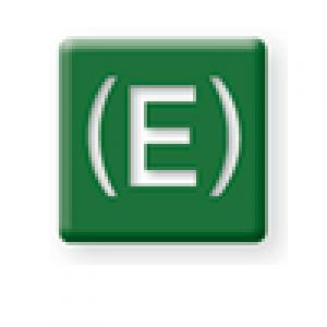 EnviroGroup map marker