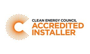 cec_accredited