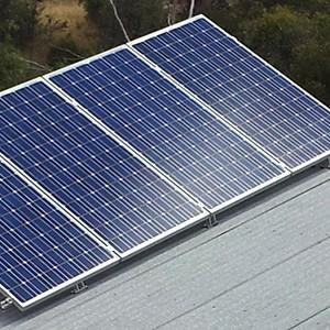 residential solar 1700 300