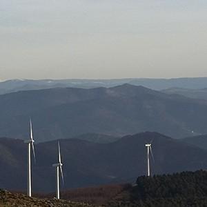 windhill1700