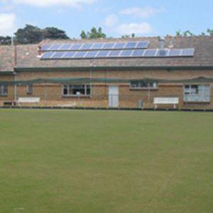 alphington bowls club 550x750 3