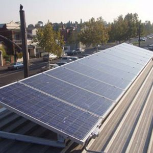 clean energy solutions 550x750 2