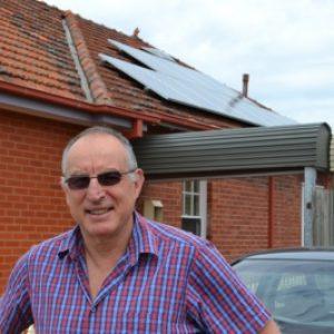 grantham street medical centre solar power 1 399 266 95