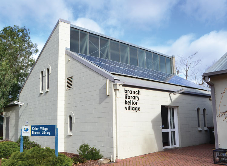 keilor library 550x750 1