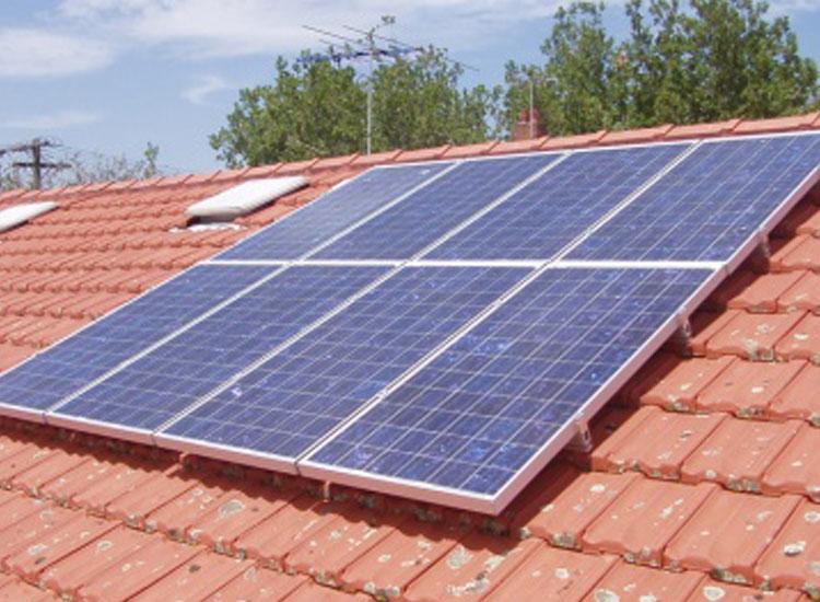 solar suburbs 550x750 1