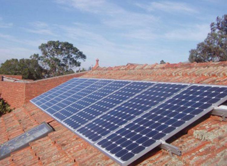 solar suburbs 550x750 2