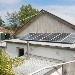 solar suburbs 550x750 3