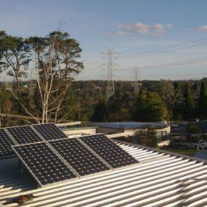 solar suburbs 550x750 4