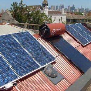 sustainable suburbs 550x750 1