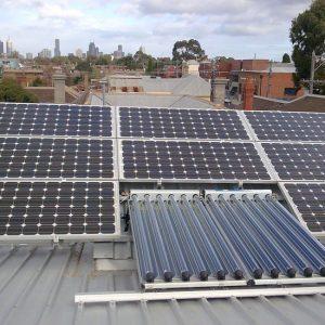 sustainable suburbs 550x750 2