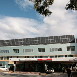 western hospital 550x750 1