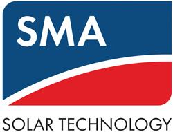 SMA_Logo_ST_RGB