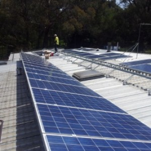 solar power residential red hill 15kw 03 399 266 95
