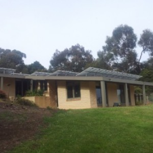 solar power residential red hill 15kw 05 399 266 95