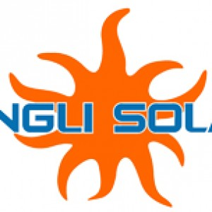 yingli logo