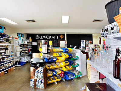 brewcraft 01 399 299 95