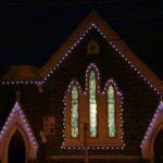 northcote bud lighting 02 399 266 95