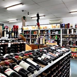 wines 01 399 299 95
