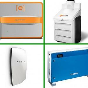 Battery Comparison e1449620960798