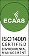 14001 ECAAS