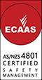4801-ECAAS