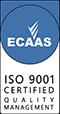 9001 ECAAS