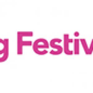 SLF Logo banner