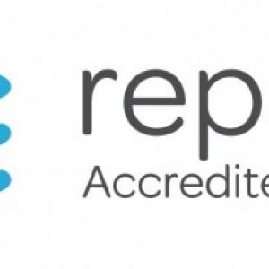 RepositAccreditedPartnerLogo CMYK e1469766032560