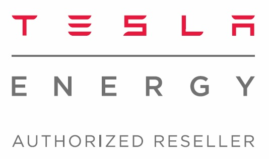 Tesla Energy Authorized Reseller