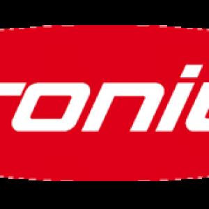 Fronius Logo3
