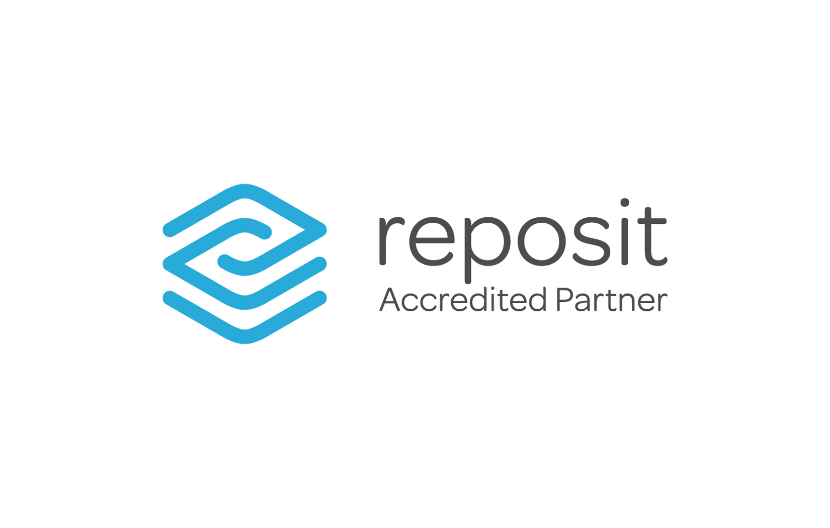 Reposit Website