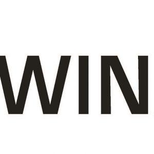 WINAICO web size e1529890046239