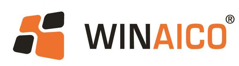WINAICO_web_size