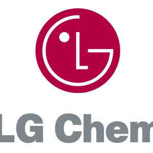 LG Chem - battery
