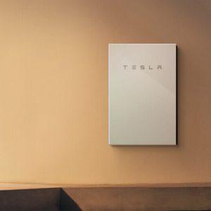 Tesla 2.0