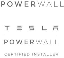 Tesla PW CI