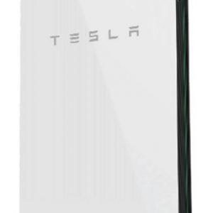 Tesla PW2