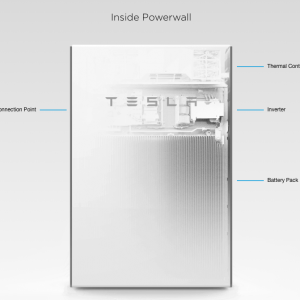 tesla powerwall 2 cutaway