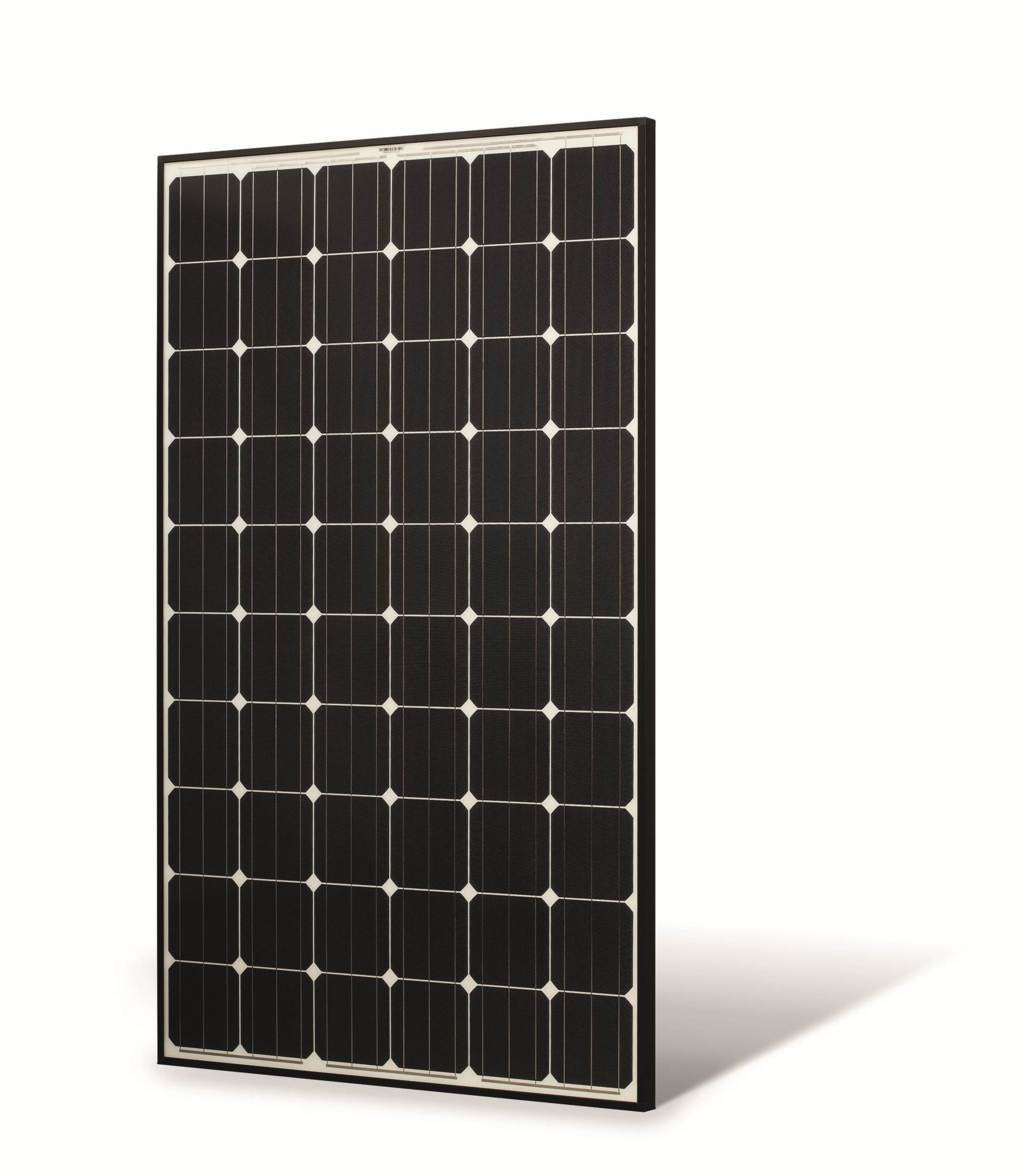 winaico solar panels quantum 2 edited