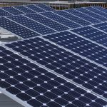 envirogroup solar rebates