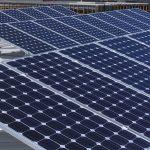 envirogroup solar rebates