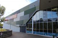 community bank stadium