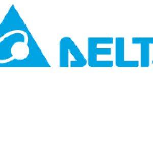 delta battery logos3
