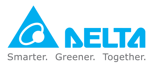 delta-electronics-smarter-greener-together-png-logo-9