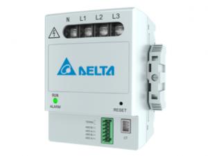 delta-power-meter