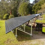 delwp envirogroup off grid