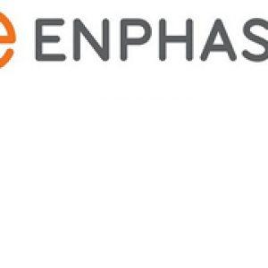 enphase battery logos2