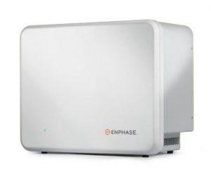 enphase iq battery 1576473129.2977257